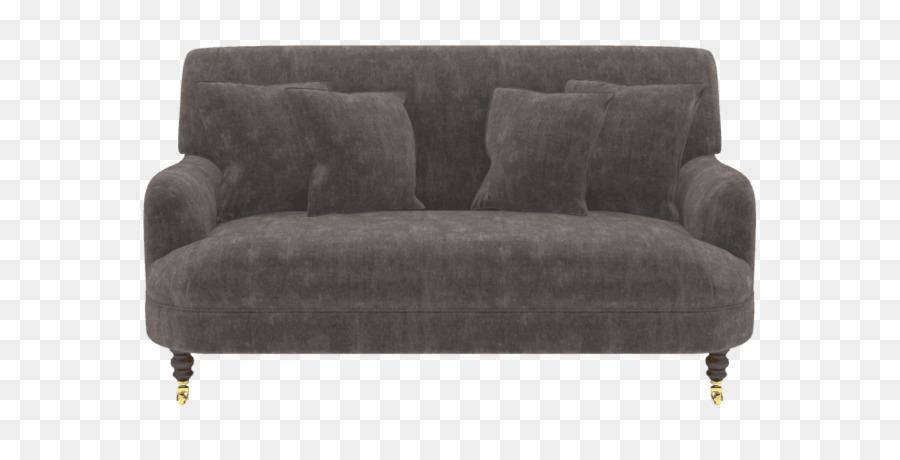 Loveseat Sofa Produkt-design, Armlehne Stuhl - Luxus ...