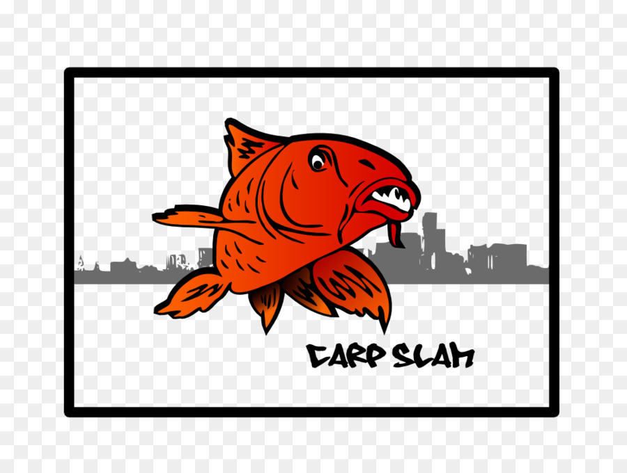 Fishing Cartoon Png Download 1000 750 Free Transparent Logo Png Download Cleanpng Kisspng