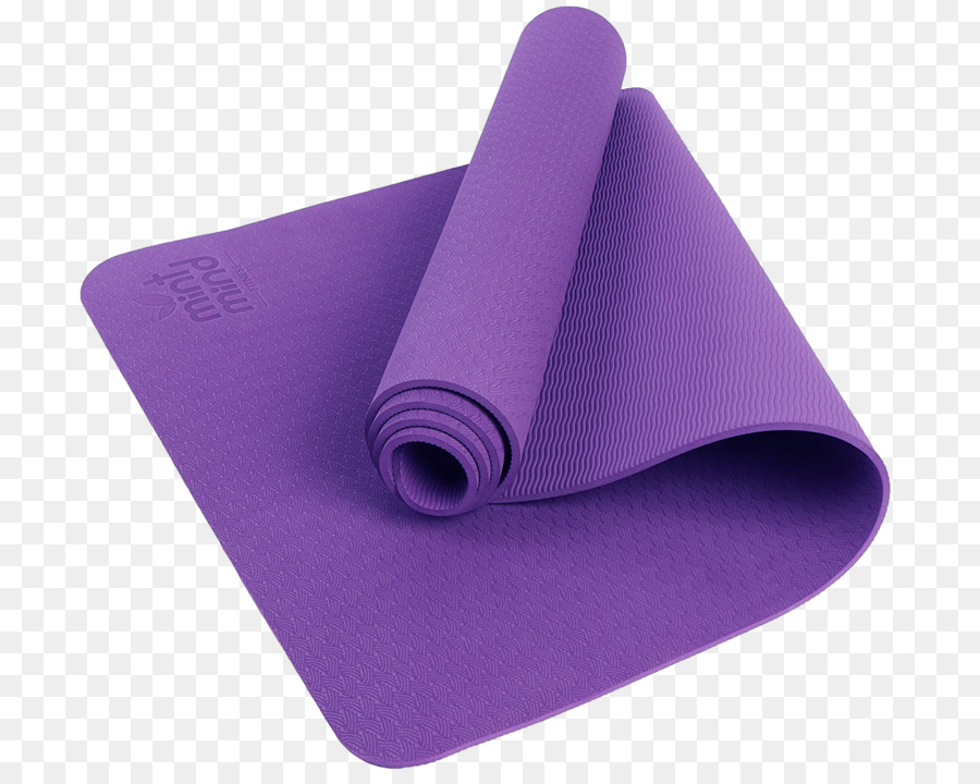 Yoga Background Png Download 1500 1187 Free Transparent Yoga Pilates Mats Png Download Cleanpng Kisspng