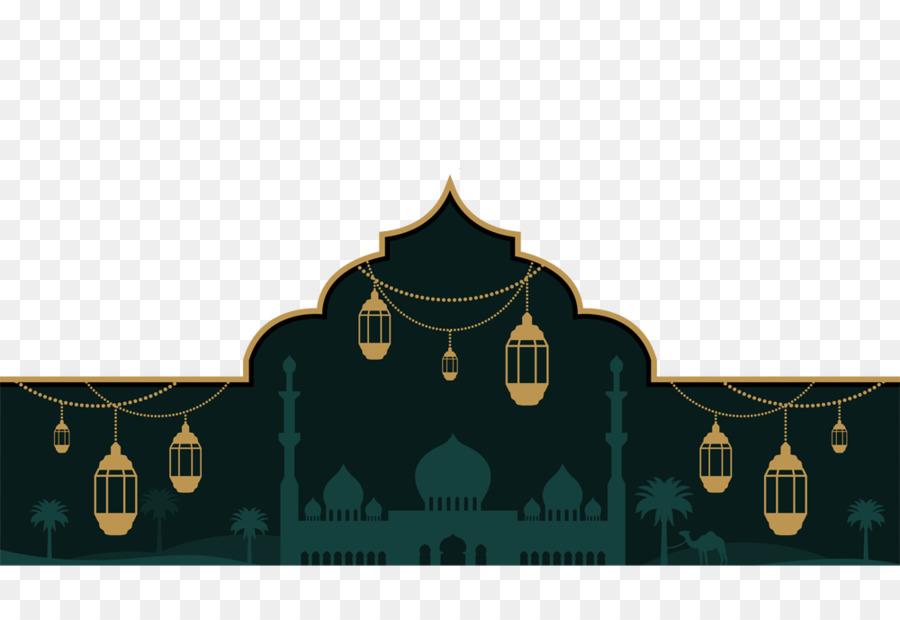 png eid mubarak png download 1000 667 free transparent eid alfitr png download cleanpng kisspng png eid mubarak png download 1000 667