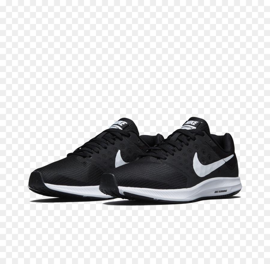Nike Roshe Man Mens Sport Schuhe Nike Roshe Run Trainer