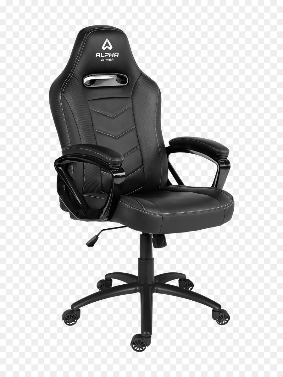 Buro Schreibtisch Stuhle Eurotech Ergohuman Zuruck Stuhl Drehstuhl Sitz Stuhl Png Herunterladen 864 1200 Kostenlos Transparent Schwarz Png Herunterladen