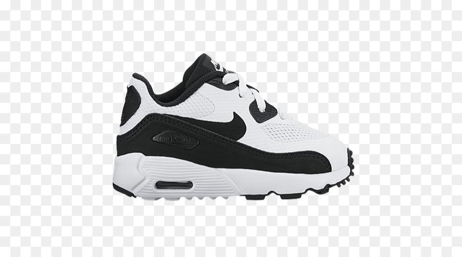 Nike Air Max 90 Ultra 2.0 Essential Herren Schuh Sport