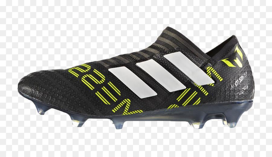Sì, abbiamo Adidas scarpa da calcio 17+ 17 agilità a 360