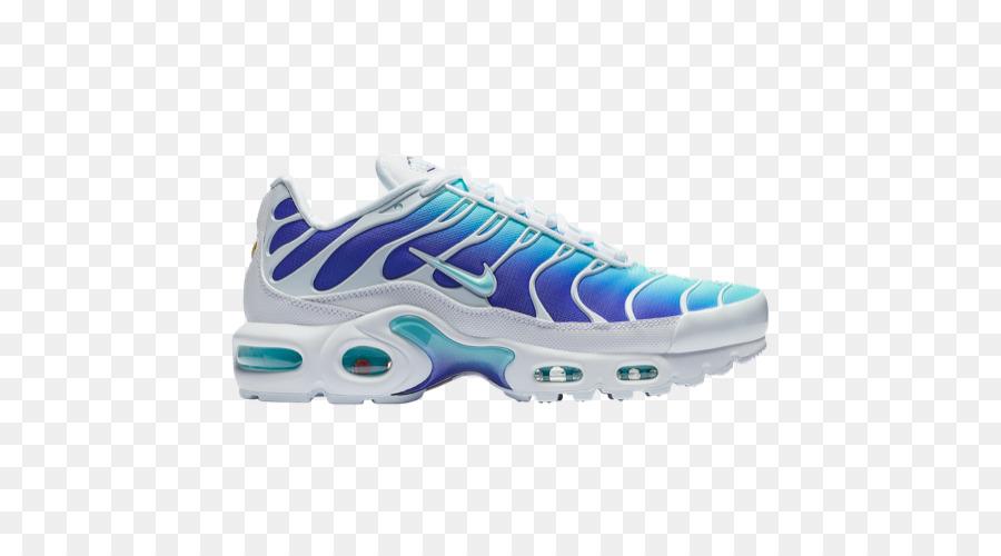Sind das Nike tn? (Schuhe, Nike Air Max)