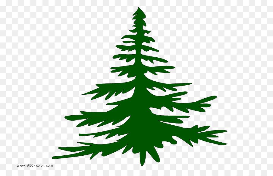 christbaum clipart kostenlos  weihnachtsmotiv