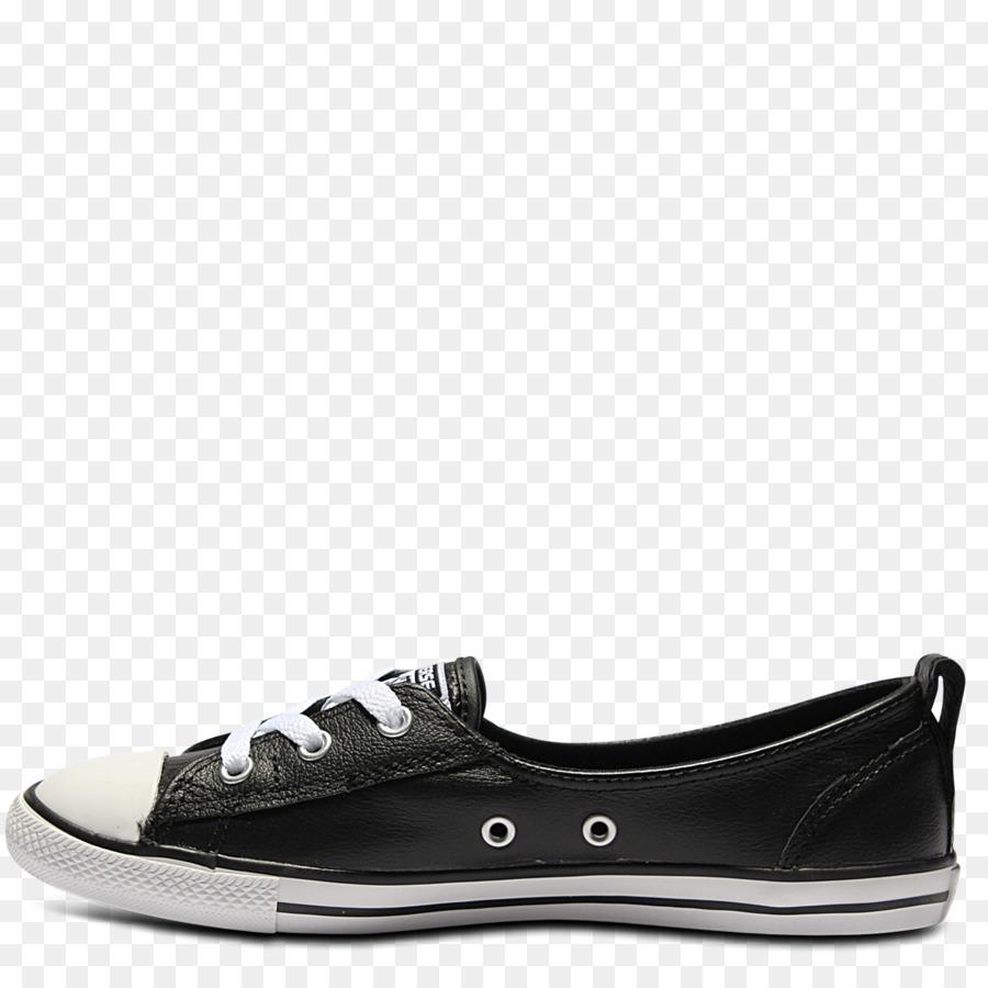 Slip on Schuh Chuck Taylor All Stars Sport Schuhe Converse
