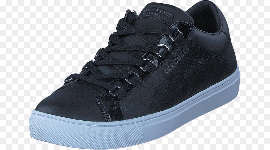 Scarpe sportive Puma Eskiva Basso Sportswear lato