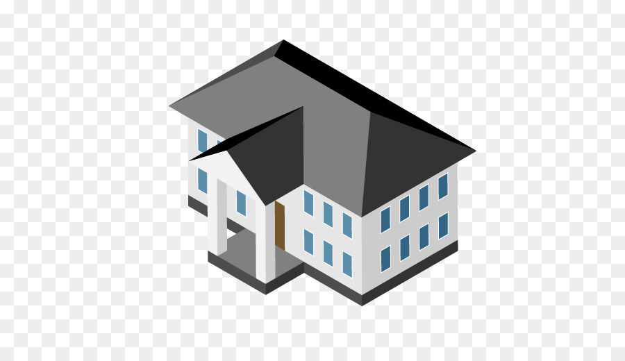 Building Cartoon Png Download 512 512 Free Transparent House Png Download Cleanpng Kisspng