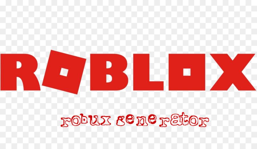 Download Free Png Donut Box Roblox Dlpng Com Roblox Logo Png Download 1024 576 Free Transparent Roblox Png Download Cleanpng Kisspng
