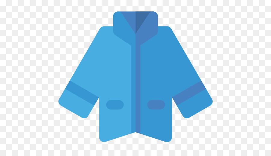 coat cartoon png download 512 512 free transparent sleeve png download cleanpng kisspng coat cartoon png download 512 512