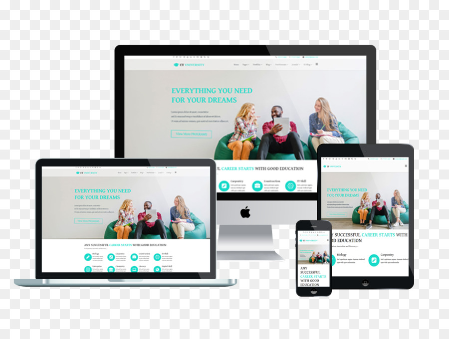 Web Design Png Download 1000 750 Free Transparent Joomla Png Download Cleanpng Kisspng