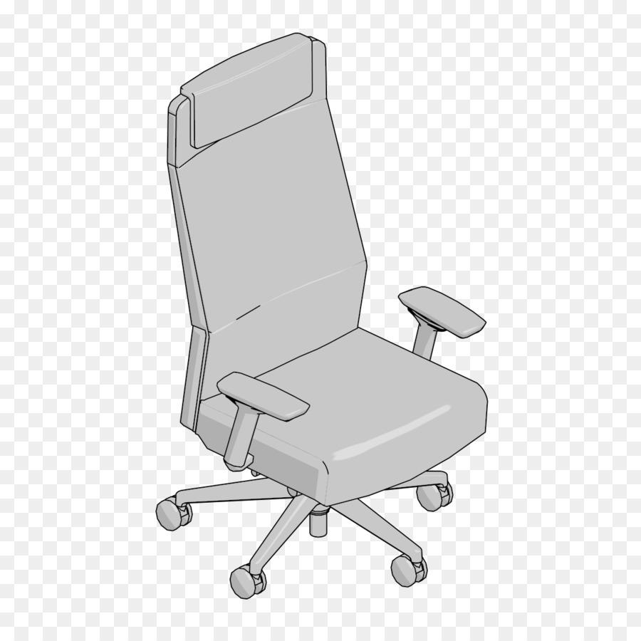 Stühle BüroSchreibtisch design Produkt Armauflage Komfort ZukwOPXiT