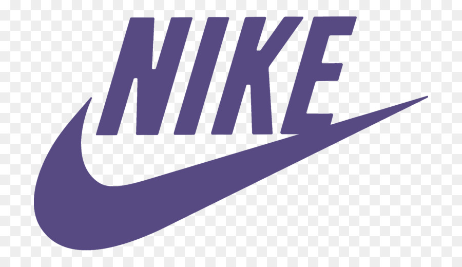 latitud Parcial Difuminar  Nike Swoosh Logo png download - 768*519 - Free Transparent Logo png  Download. - CleanPNG / KissPNG