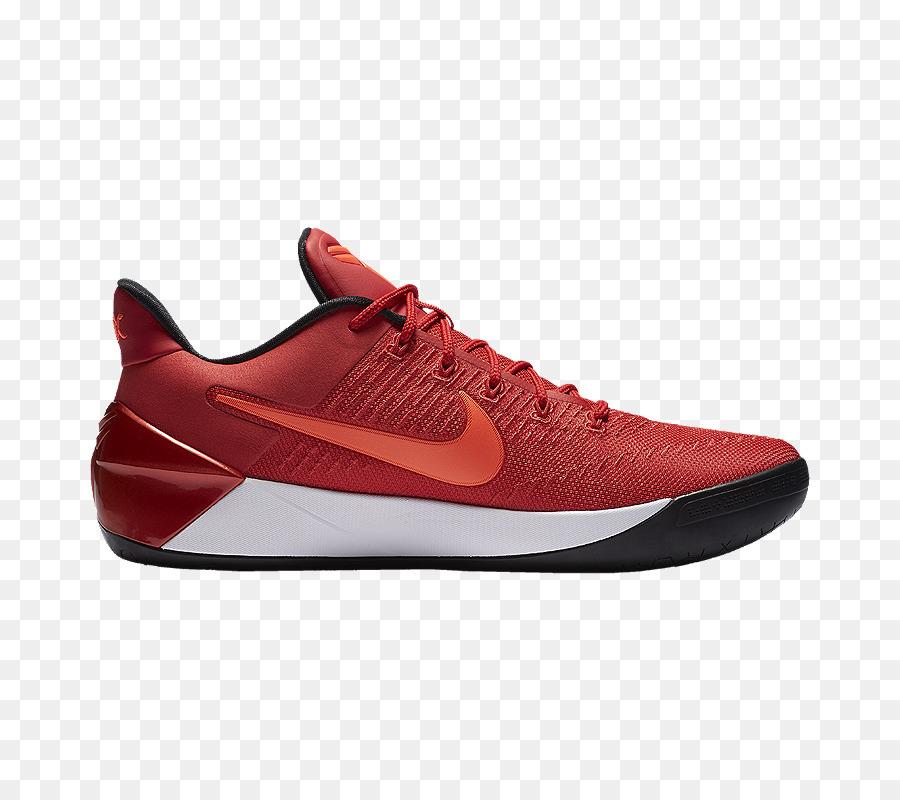 Kobe Schuhe Ad12 Mid Schuh Nike Basketball Sport Y76gyvbf