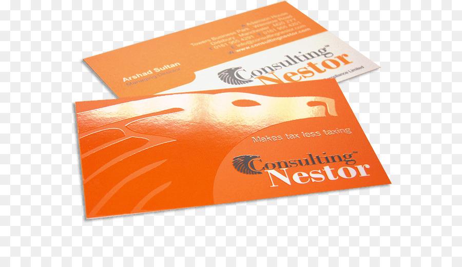 Uv Lack Visitenkarten Lack Visitenkarte Drucken Luxus