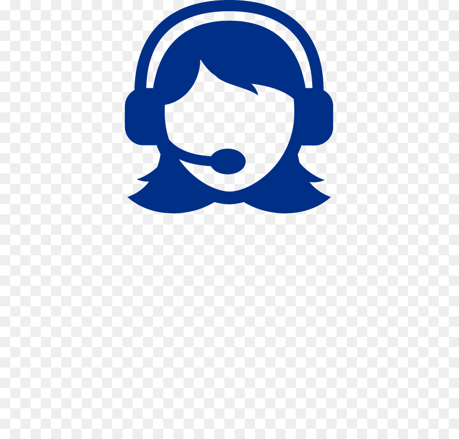 call logo png download 595 842 free transparent call centre png download cleanpng kisspng call logo png download 595 842 free