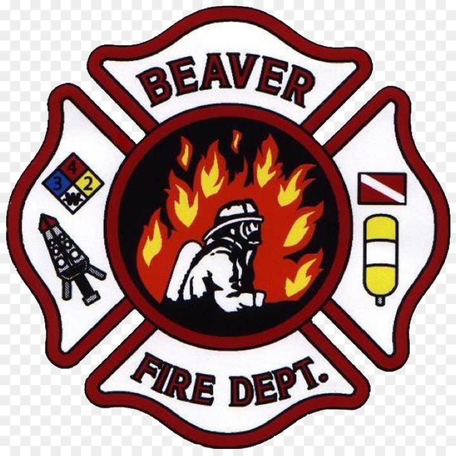 Fire Department Logo Png Download 900 900 Free Transparent Firefighter Png Download Cleanpng Kisspng Mentahan gambar logo bulat polos keren memang waktu ini sedang banyak dicari oleh sebagian orang disekitar kita, salah satunya anda. fire department logo png download 900