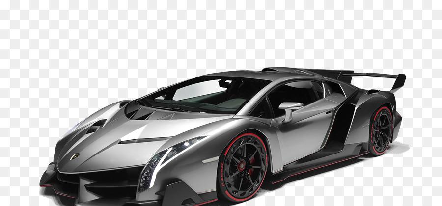 Lamborghini Car Png Download 800420 Free Transparent