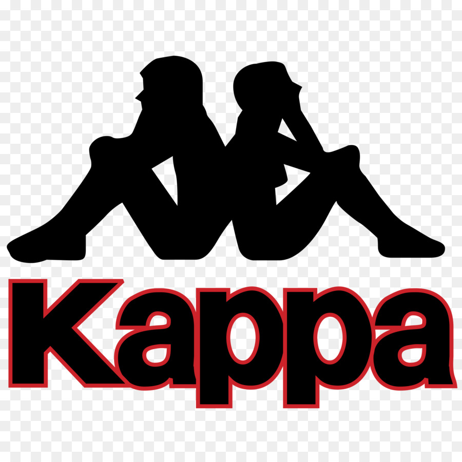 https://banner2.cleanpng.com/20180920/lv/kisspng-logo-kappa-vector-graphics-brand-clothing-kappa-logo-png-transparent-svg-vector-freebie-5ba3a3f732fb45.5159863615374509992088.jpg