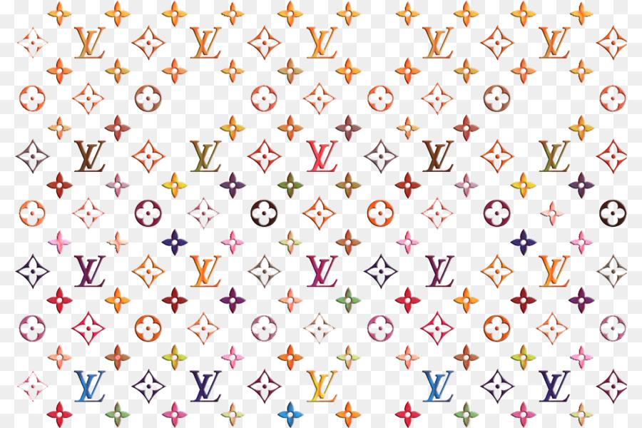 Louis Vuitton Logo Png Download 858 600 Free Transparent Louis Vuitton Png Download Cleanpng Kisspng