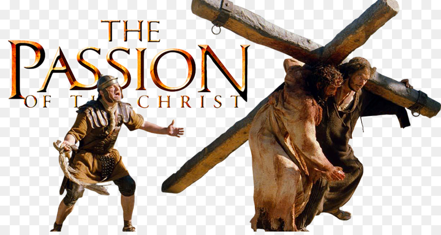 the passion of the christ full movie free download