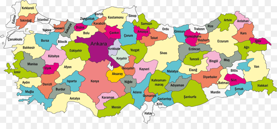 Turkey Cartoon Png Download 1731 774 Free Transparent Istanbul