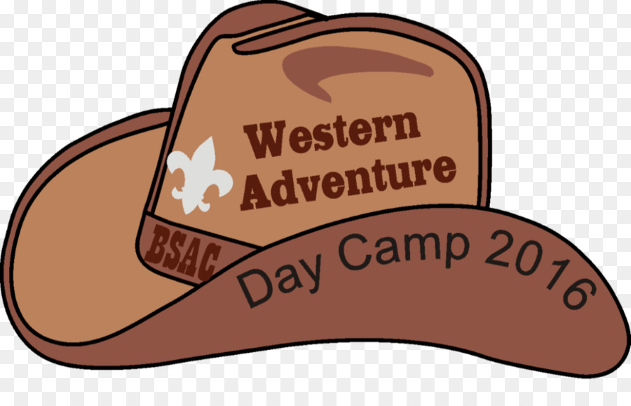 Clip Art Scouting Cub Scout Camping, PNG, 2000x2000px, Scouting, Area,  Badge, Beaver Scouts, Camping Download Free