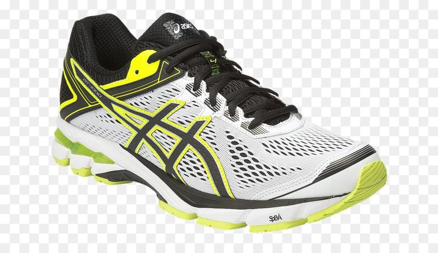 ASICS GT 1000 7 Männer Laufschuh Sport Schuhe Adidas