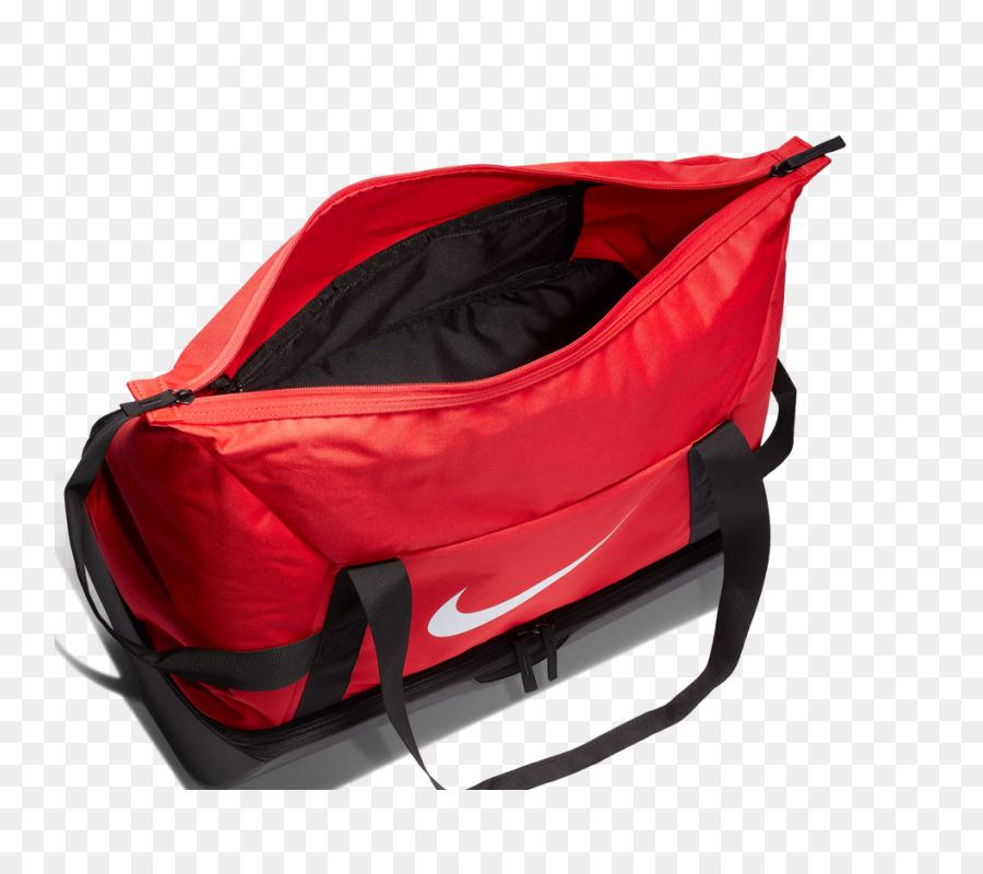 Nike Academy Team Hardcase Fussball Duffel Bag Nike Academy