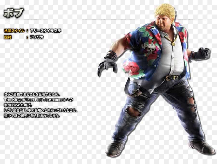 Tekken 7 Action Figure Png Download 980 720 Free Transparent Tekken 7 Png Download Cleanpng Kisspng