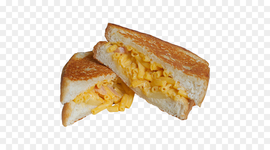 Junk Food Cartoon Png Download 500 500 Free Transparent Breakfast Sandwich Png Download Cleanpng Kisspng