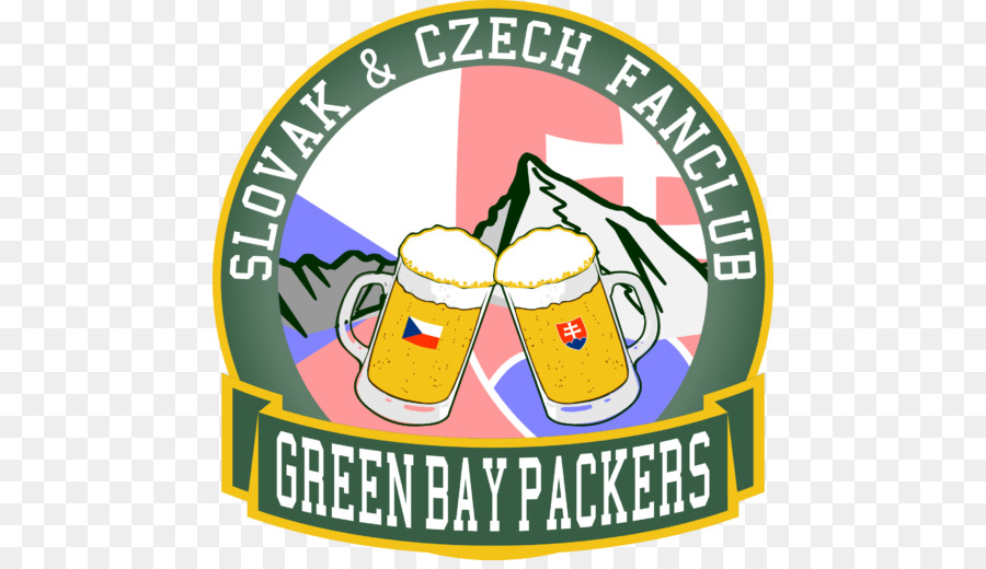 Facebook Logo Png Download 512 512 Free Transparent Green Bay Packers Png Download Cleanpng Kisspng
