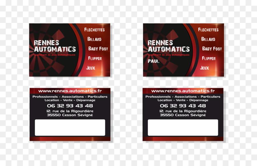 Drucken Von Visitenkarten Papier Grafik Designer Werbung