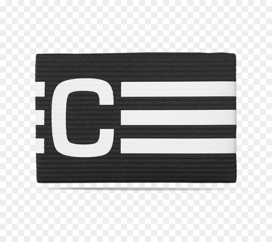 cera combinar alimentar  Nike Logo png download - 800*800 - Free Transparent Captain png Download. -  CleanPNG / KissPNG