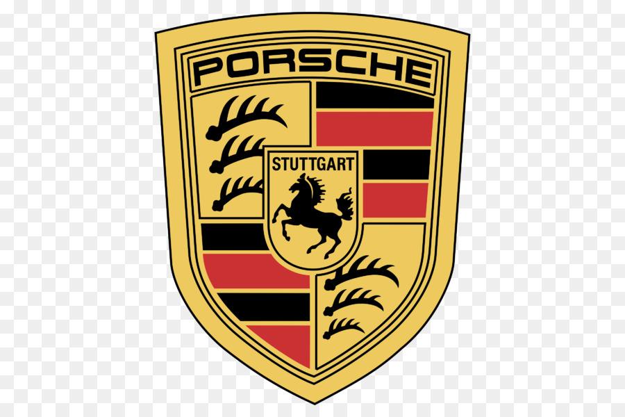Logo Bmw Png Download 800 600 Free Transparent Porsche Png Download Cleanpng Kisspng