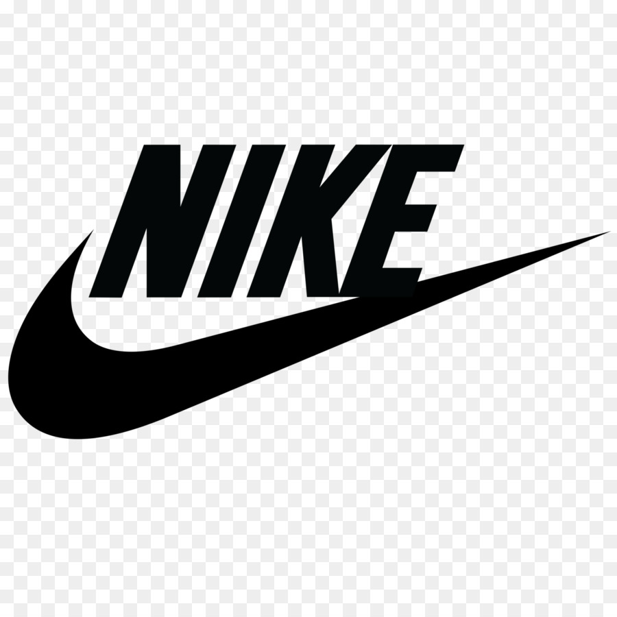 Nike Air Logo Png Download 1480 1480 Free Transparent