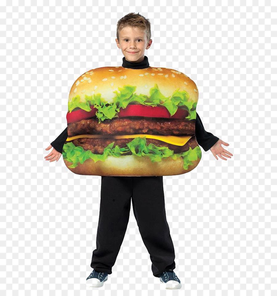 halloween kostüme hamburg