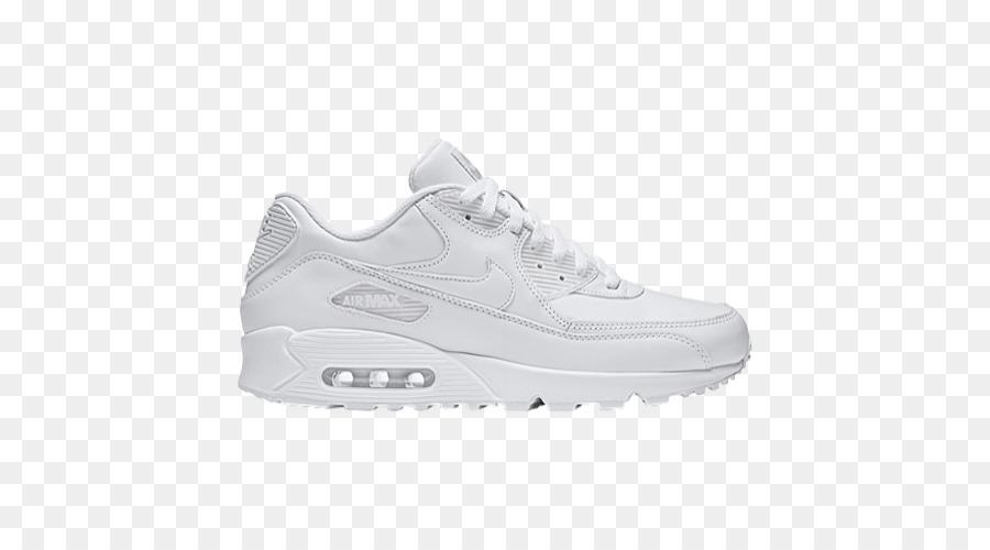 Sport Schuhe Nike Air Force Herren Nike Air Max 90 Nike