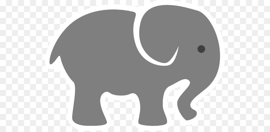 Indian Elephant Png Download 600 436 Free Transparent Elephants Png Download Cleanpng Kisspng Download free elephant vector shapes vectors and other types of elephant vector shapes graphics and clipart at freevector.com! clean png