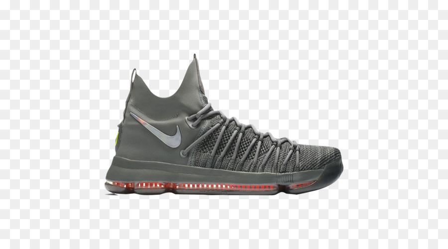 Acquisti > scarpe da basket nike kd > OFF 27% | cagliari