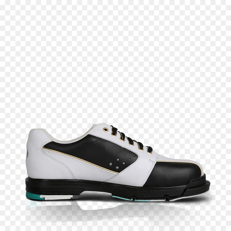 aliexpress scarpe sst 98d2e 5d340