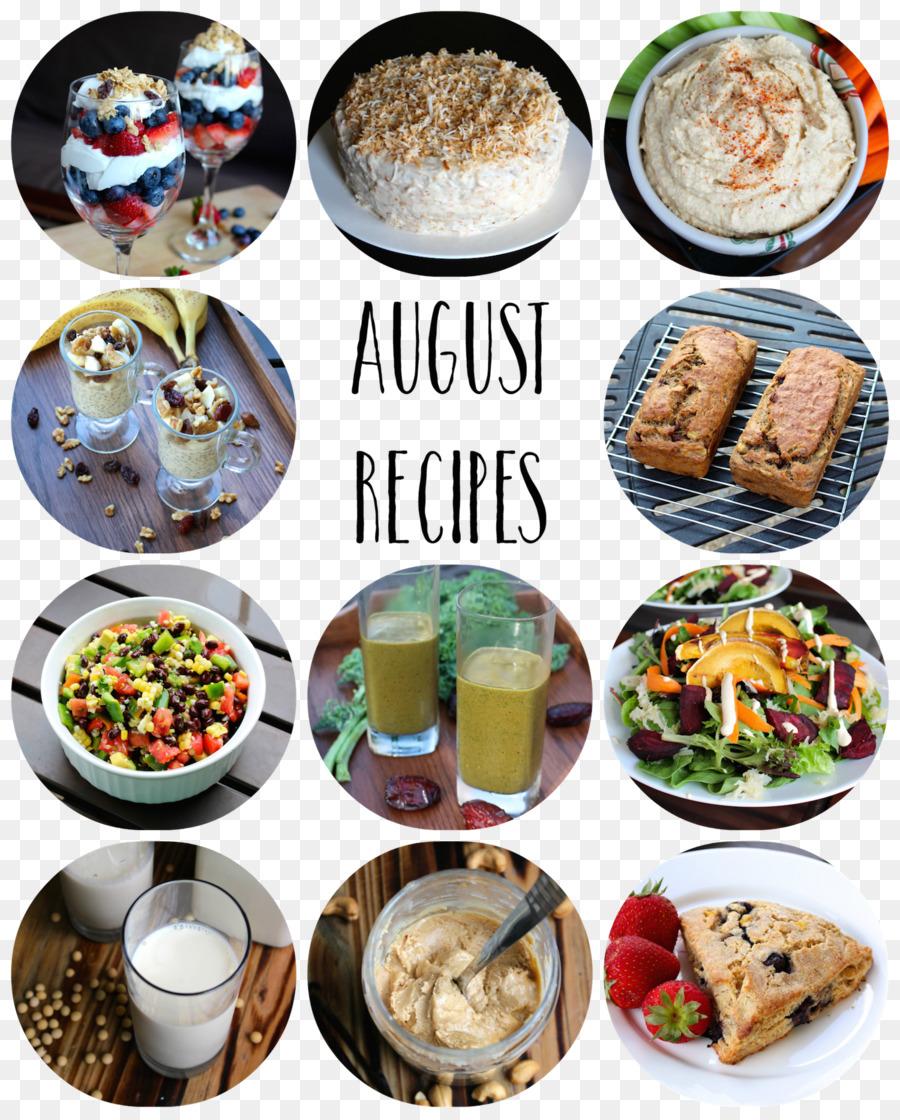 Vegetarische Küche, asiatische Küche, Frühstück, Mittag ...