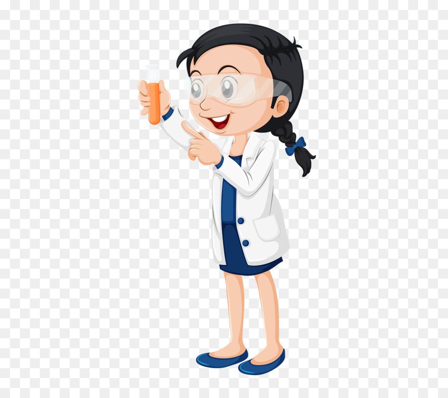 stethoscope cartoon png download 438 800 free transparent science png download cleanpng kisspng stethoscope cartoon png download 438