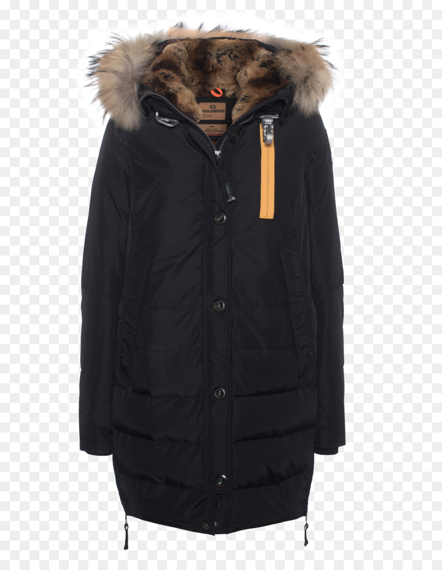 mantel parajumpers damen