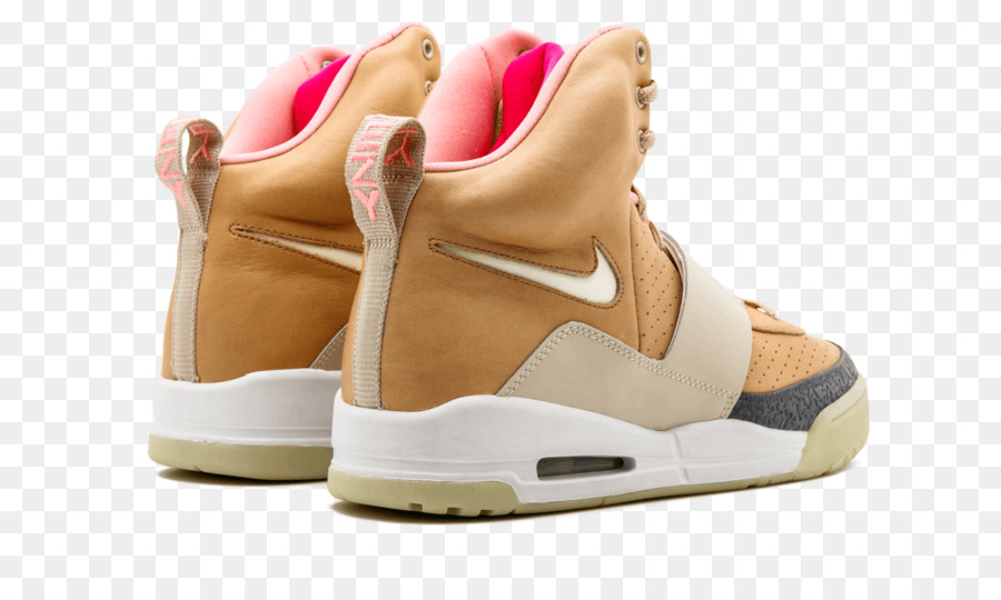 Sport Schuhe Nike Mag Nike Air Yeezy Adidas alle jordan