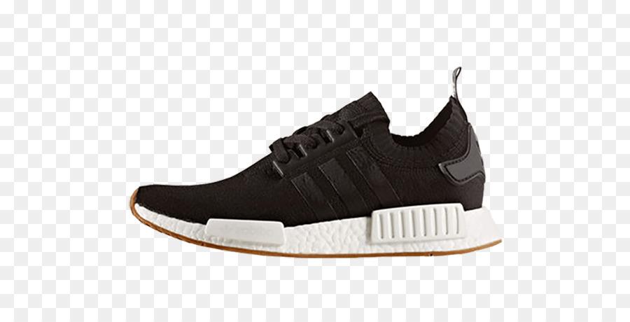 Adidas Sport Schuhe Weiß Nike R1 Herren Schuhe NMD Kern kPiXZu
