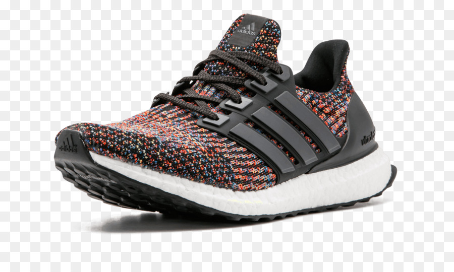 Adidas Ultra Boost 3.0 Limited 'Multi Color' Herren Sneakers