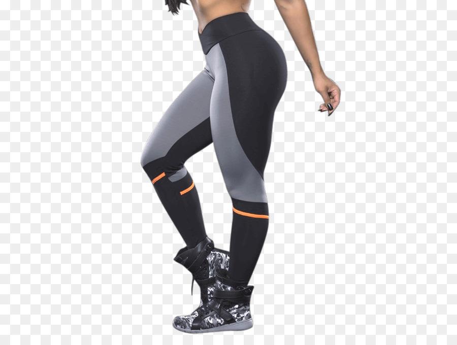 Yoga Background Png Download 455 680 Free Transparent Leggings Png Download Cleanpng Kisspng