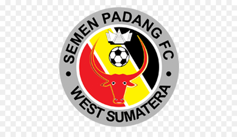 dream league soccer logo png download 512 512 free transparent semen padang png download cleanpng kisspng dream league soccer logo png download